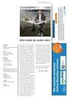 Ausgabe 7 / 2017/18 - Seite 3