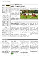 Ausgabe 7 / 2017/18 - Seite 6