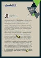 eficacia - Page 2