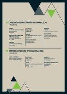 eficacia - Page 5