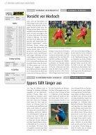 Ausgabe 8 / 2017/18 - Seite 4