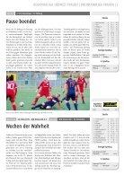 Ausgabe 8 / 2017/18 - Seite 5
