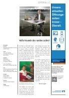 Ausgabe 3 / 2017/18 - Seite 3