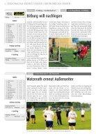 Ausgabe 3 / 2017/18 - Seite 6