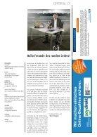 Ausgabe 2 / 2017/18 - Seite 3