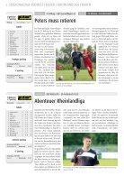 Ausgabe 2 / 2017/18 - Seite 6
