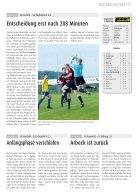 Ausgabe 2 / 2017/18 - Seite 7