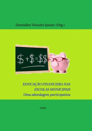 livro-educacao-financeira