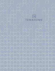 TemaHome Katalog 2017