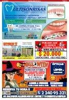Lo Espejo Octubre - Page 3