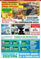 Lo Espejo Octubre - Page 4