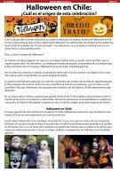 Lo Espejo Octubre - Page 5