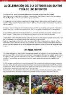 Lo Espejo Octubre - Page 7