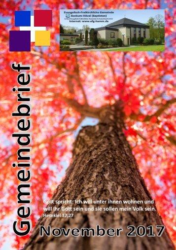 Gemeindebrief_November_17