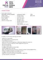 frezya-flyer - Page 2