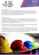 frezya-flyer - Page 3