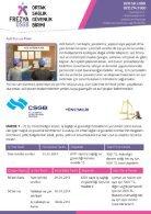 frezya-flyer - Page 4