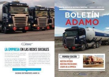 Adamo-ago07