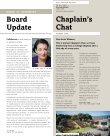 Quad Issue 3 OCT 2017 - Page 6
