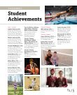 Quad Issue 3 OCT 2017 - Page 7