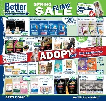 Spring Catalogue FINAL web