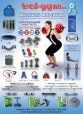 Cuerpo y Mente en Deportes (Número 329) - Page 2