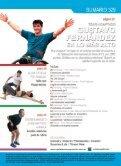 Cuerpo y Mente en Deportes (Número 329) - Page 3