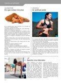 Cuerpo y Mente en Deportes (Número 329) - Page 4