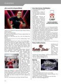 Cuerpo y Mente en Deportes (Número 329) - Page 6