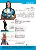 Cuerpo y Mente en Deportes (Edición 330) - Page 3