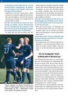 Blinklicht Nr. 2 Saison 2017/2018 - Page 6