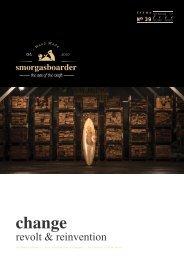 Smorgasboarder_Issue39