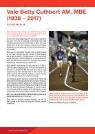 MSWA Bulletin Magazine Spring  - Page 6