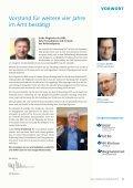Sport + Mobilität mit Rollstuhl 09/2017 - Seite 3