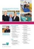 Sport + Mobilität mit Rollstuhl 09/2017 - Seite 4