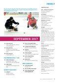 Sport + Mobilität mit Rollstuhl 09/2017 - Seite 5