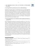 BundestagDeutscher Wissenschaft.Dienste Überleitungsvertrag 2006 - Page 3