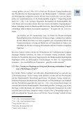 BundestagDeutscher Wissenschaft.Dienste Überleitungsvertrag 2006 - Page 5