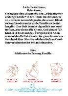 SZ Familie Leseprobe - Page 2