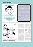 SZ Familie Leseprobe - Page 4