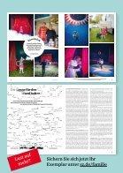 SZ Familie Leseprobe - Page 5