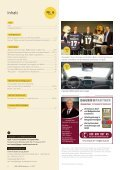 RAL 1015 taxi news Heft 6-2017 - Page 4