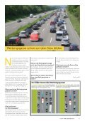 RAL 1015 taxi news Heft 6-2017 - Page 5