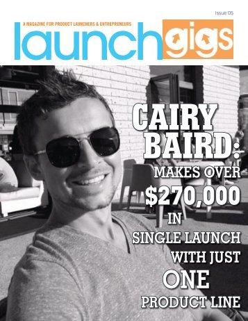 LaunchGigs_Issue5