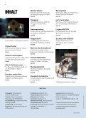 Bühne Sachsen - Seite 4