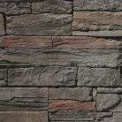 Mathios Stone Altaia lava - Seite 2