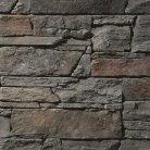 Mathios Stone Altaia lava - Seite 3