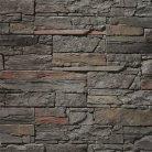 Mathios Stone Altaia lava - Seite 6