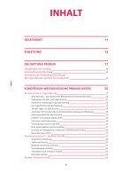 Steinobst_1A_17-2 - Seite 7
