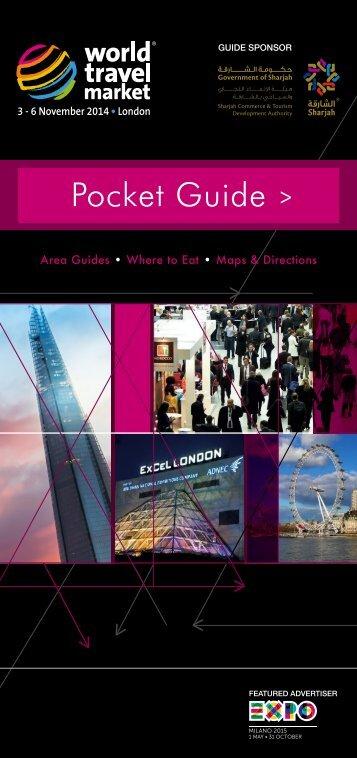 WTM+Pocket+Guide+2014+